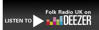 Listen to Folk Radio UK on Deezer